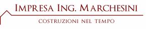 Impresa Marchesini